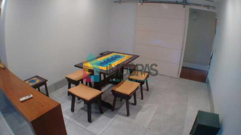 6816a007-ee87-4bef-8208-158acc - Apartamento À VENDA, Cosme Velho, Rio de Janeiro, RJ - FLAP40003 - 4