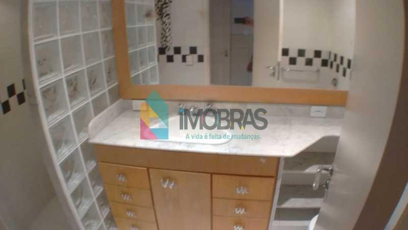 ac7bbfff-fd3d-4208-a420-ae5d70 - Apartamento À VENDA, Cosme Velho, Rio de Janeiro, RJ - FLAP40003 - 17