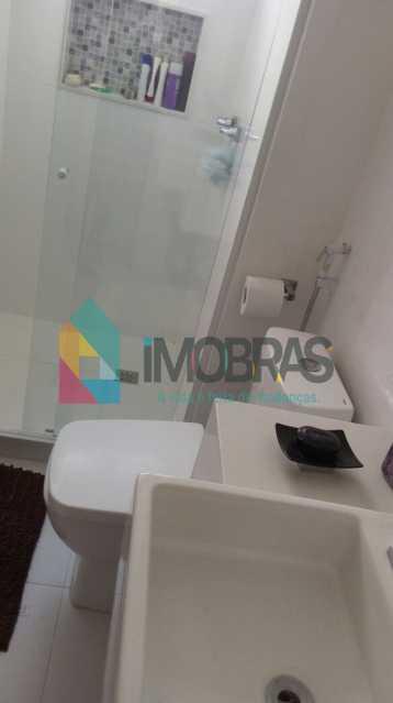 06f46039-2351-48ee-8bc8-791c34 - Cobertura 3 quartos à venda Lagoa, IMOBRAS RJ - R$ 2.980.000 - BOCO30029 - 19