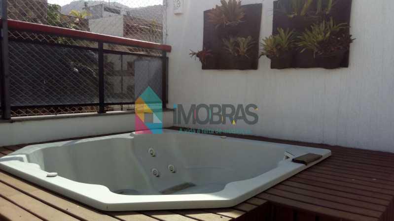 51540012-95db-464e-8ab0-121e97 - Cobertura 3 quartos à venda Lagoa, IMOBRAS RJ - R$ 2.980.000 - BOCO30029 - 8