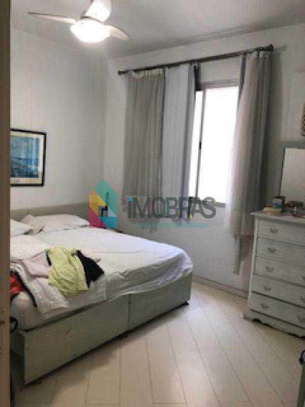 IMG_0041 - Flat à venda Rua Visconde de Pirajá,Ipanema, IMOBRAS RJ - R$ 1.100.000 - IPFL10002 - 7