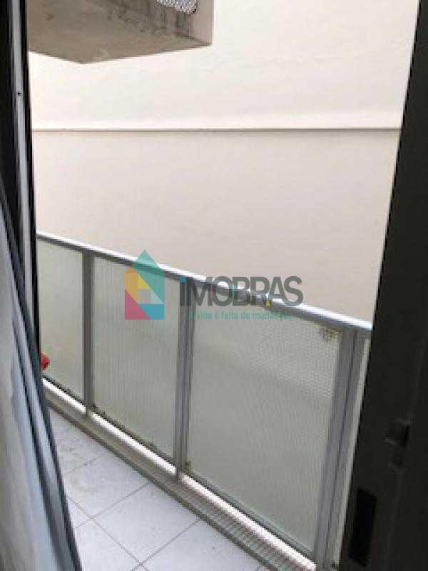 IMG_0045 - Flat à venda Rua Visconde de Pirajá,Ipanema, IMOBRAS RJ - R$ 1.100.000 - IPFL10002 - 10