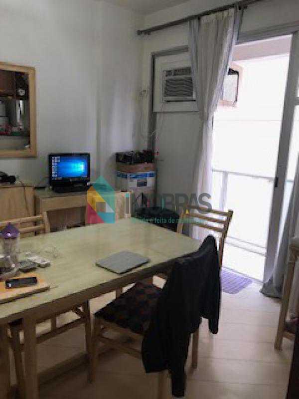 IMG_0048 - Flat à venda Rua Visconde de Pirajá,Ipanema, IMOBRAS RJ - R$ 1.100.000 - IPFL10002 - 11