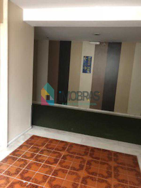 IMG_0051 - Flat à venda Rua Visconde de Pirajá,Ipanema, IMOBRAS RJ - R$ 1.100.000 - IPFL10002 - 14