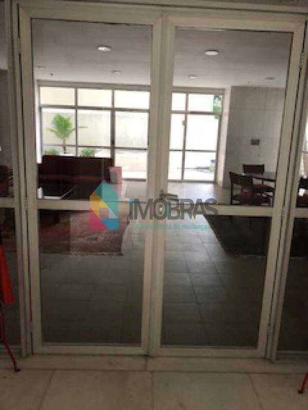 IMG_0053 - Flat à venda Rua Visconde de Pirajá,Ipanema, IMOBRAS RJ - R$ 1.100.000 - IPFL10002 - 16