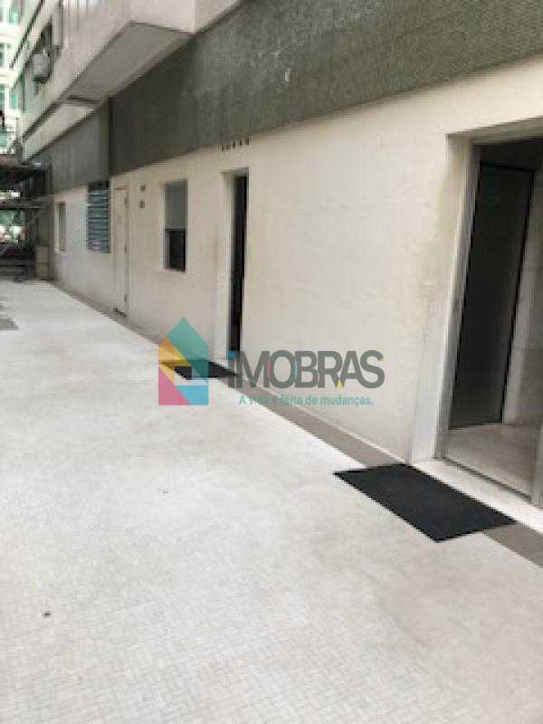 IMG_0054 - Flat à venda Rua Visconde de Pirajá,Ipanema, IMOBRAS RJ - R$ 1.100.000 - IPFL10002 - 18