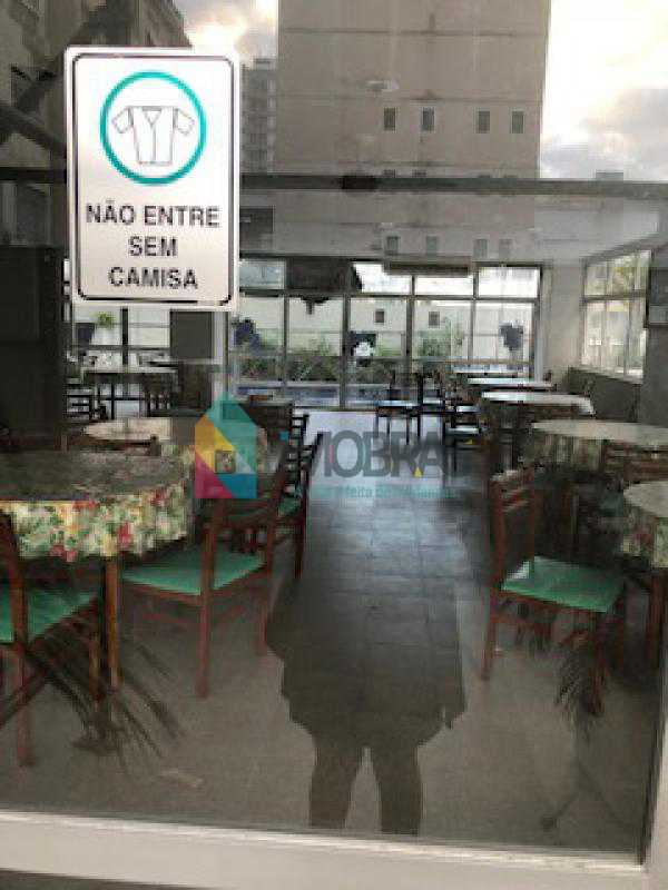 IMG_0057 - Flat à venda Rua Visconde de Pirajá,Ipanema, IMOBRAS RJ - R$ 1.100.000 - IPFL10002 - 19