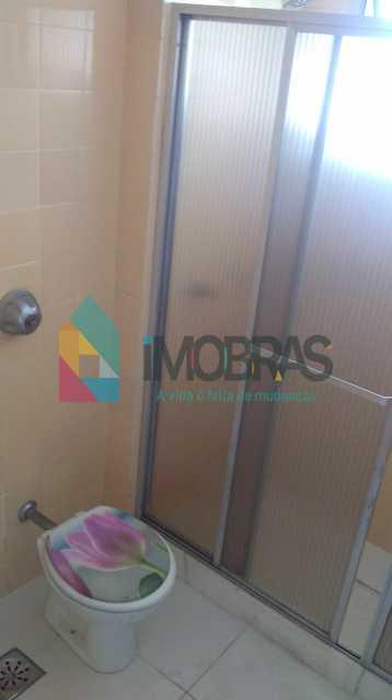 19 - Apartamento 2 quartos para alugar Humaitá, IMOBRAS RJ - R$ 3.200 - CPAP20526 - 16