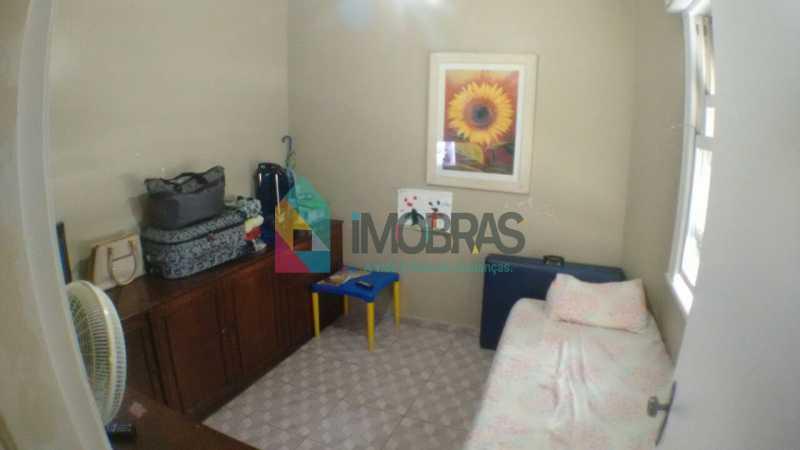 0aa856b8-e5b4-4012-b435-e7135e - Cobertura Botafogo, IMOBRAS RJ,Rio de Janeiro, RJ À Venda, 3 Quartos, 160m² - FLCO30001 - 16