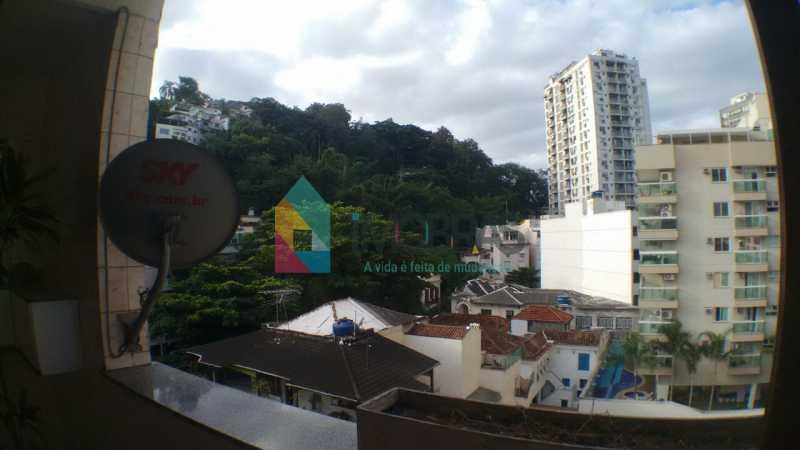 1c7b62d6-0801-4939-8857-e72e40 - Cobertura Botafogo, IMOBRAS RJ,Rio de Janeiro, RJ À Venda, 3 Quartos, 160m² - FLCO30001 - 4