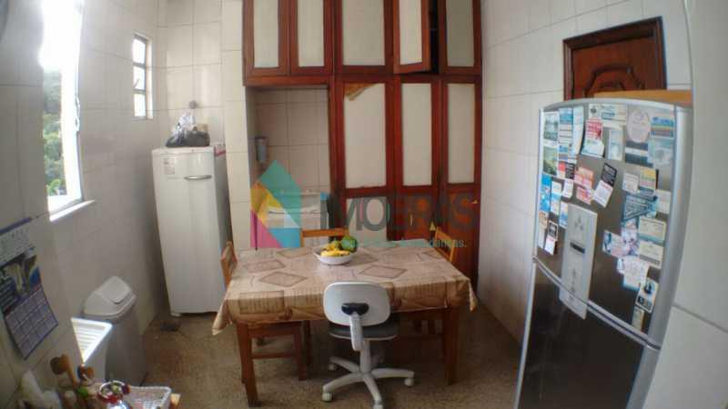 4afc4166-f99b-4ec6-92ec-9d9749 - Cobertura Botafogo, IMOBRAS RJ,Rio de Janeiro, RJ À Venda, 3 Quartos, 160m² - FLCO30001 - 17