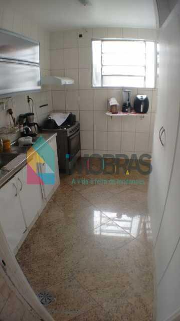 4cdd2afe-4f57-44ff-9754-a56779 - Cobertura Botafogo, IMOBRAS RJ,Rio de Janeiro, RJ À Venda, 3 Quartos, 160m² - FLCO30001 - 19