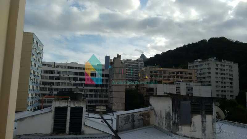 8dcad63a-32cb-4325-942e-4bb019 - Cobertura Botafogo, IMOBRAS RJ,Rio de Janeiro, RJ À Venda, 3 Quartos, 160m² - FLCO30001 - 5