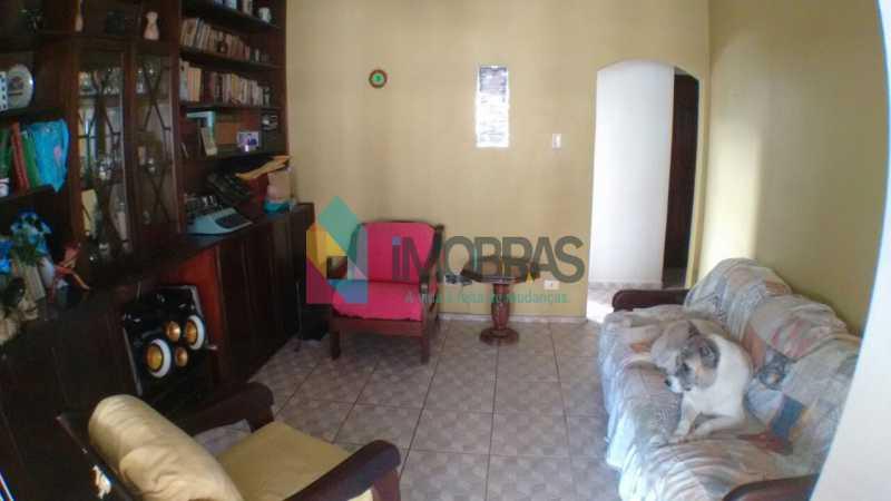 88bd1fc5-79fb-4061-b1c0-f98f87 - Cobertura Botafogo, IMOBRAS RJ,Rio de Janeiro, RJ À Venda, 3 Quartos, 160m² - FLCO30001 - 7