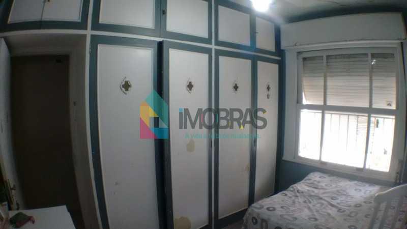 5345de88-75c1-41e4-a9b6-8e7067 - Cobertura Botafogo, IMOBRAS RJ,Rio de Janeiro, RJ À Venda, 3 Quartos, 160m² - FLCO30001 - 15