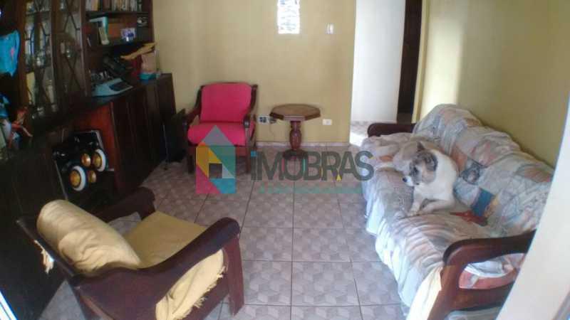 0691933f-4da4-45b4-99e4-5bbbf6 - Cobertura Botafogo, IMOBRAS RJ,Rio de Janeiro, RJ À Venda, 3 Quartos, 160m² - FLCO30001 - 24