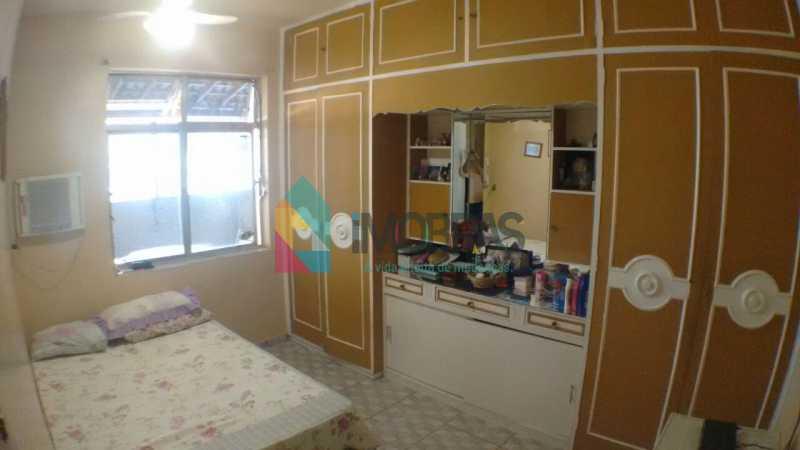b6305163-1ed6-41cd-a6d0-2cc8d7 - Cobertura Botafogo, IMOBRAS RJ,Rio de Janeiro, RJ À Venda, 3 Quartos, 160m² - FLCO30001 - 13