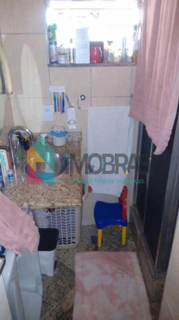 d38c0e40-0502-48be-8adb-663b54 - Cobertura Botafogo, IMOBRAS RJ,Rio de Janeiro, RJ À Venda, 3 Quartos, 160m² - FLCO30001 - 28