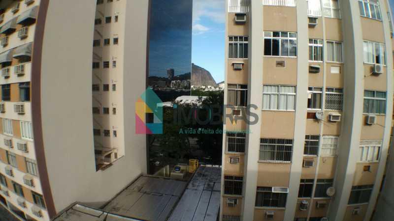 e6bf430c-908f-49ad-a563-6ce6dd - Cobertura Botafogo, IMOBRAS RJ,Rio de Janeiro, RJ À Venda, 3 Quartos, 160m² - FLCO30001 - 3