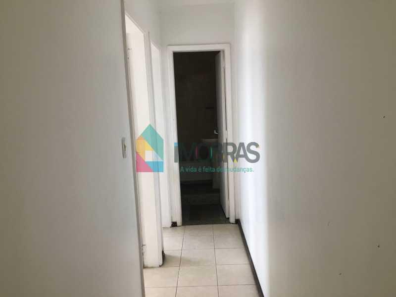 IMG_3487 - Apartamento para venda e aluguel Rua Muniz Barreto,Botafogo, IMOBRAS RJ - R$ 990.000 - BOAP20397 - 11