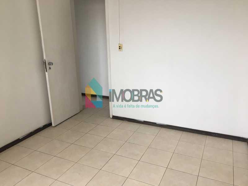 IMG_3491 - Apartamento para venda e aluguel Rua Muniz Barreto,Botafogo, IMOBRAS RJ - R$ 990.000 - BOAP20397 - 13