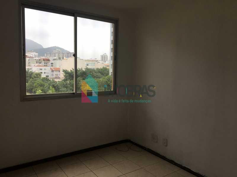 IMG_3494 - Apartamento para venda e aluguel Rua Muniz Barreto,Botafogo, IMOBRAS RJ - R$ 990.000 - BOAP20397 - 14