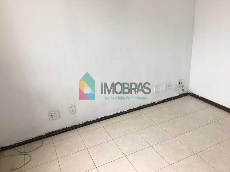 IMG_3496 - Apartamento para venda e aluguel Rua Muniz Barreto,Botafogo, IMOBRAS RJ - R$ 990.000 - BOAP20397 - 15
