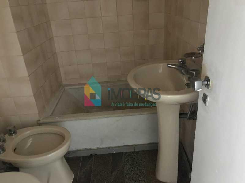 IMG_3498 - Apartamento para venda e aluguel Rua Muniz Barreto,Botafogo, IMOBRAS RJ - R$ 990.000 - BOAP20397 - 17
