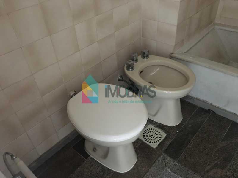 IMG_3499 - Apartamento para venda e aluguel Rua Muniz Barreto,Botafogo, IMOBRAS RJ - R$ 990.000 - BOAP20397 - 18