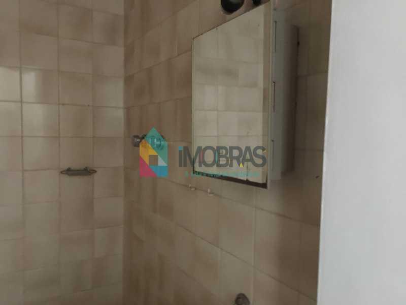 IMG_3500 - Apartamento para venda e aluguel Rua Muniz Barreto,Botafogo, IMOBRAS RJ - R$ 990.000 - BOAP20397 - 19