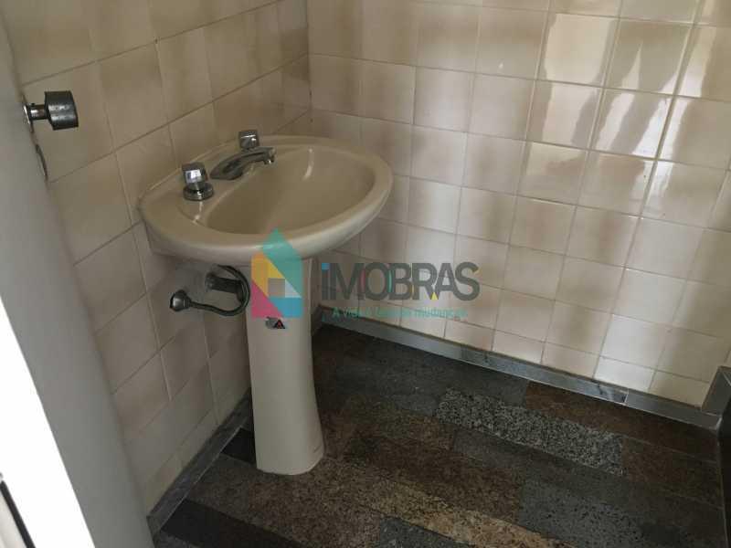 IMG_3503 - Apartamento para venda e aluguel Rua Muniz Barreto,Botafogo, IMOBRAS RJ - R$ 990.000 - BOAP20397 - 21