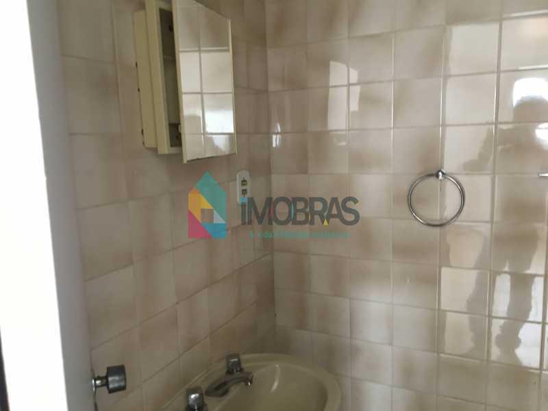 IMG_3504 - Apartamento para venda e aluguel Rua Muniz Barreto,Botafogo, IMOBRAS RJ - R$ 990.000 - BOAP20397 - 22