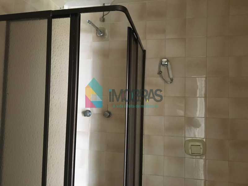 IMG_3506 - Apartamento para venda e aluguel Rua Muniz Barreto,Botafogo, IMOBRAS RJ - R$ 990.000 - BOAP20397 - 24