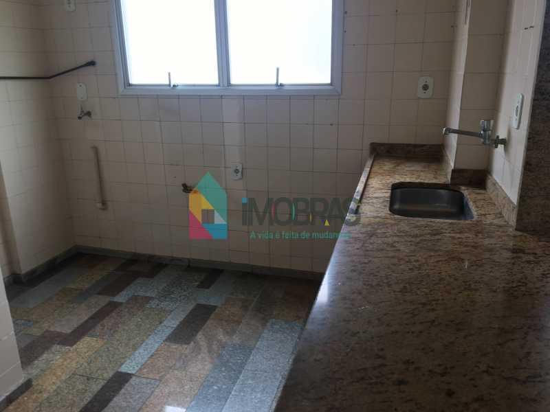 IMG_3510 - Apartamento para venda e aluguel Rua Muniz Barreto,Botafogo, IMOBRAS RJ - R$ 990.000 - BOAP20397 - 26