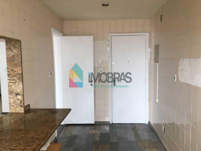 IMG_3511 - Apartamento para venda e aluguel Rua Muniz Barreto,Botafogo, IMOBRAS RJ - R$ 990.000 - BOAP20397 - 27