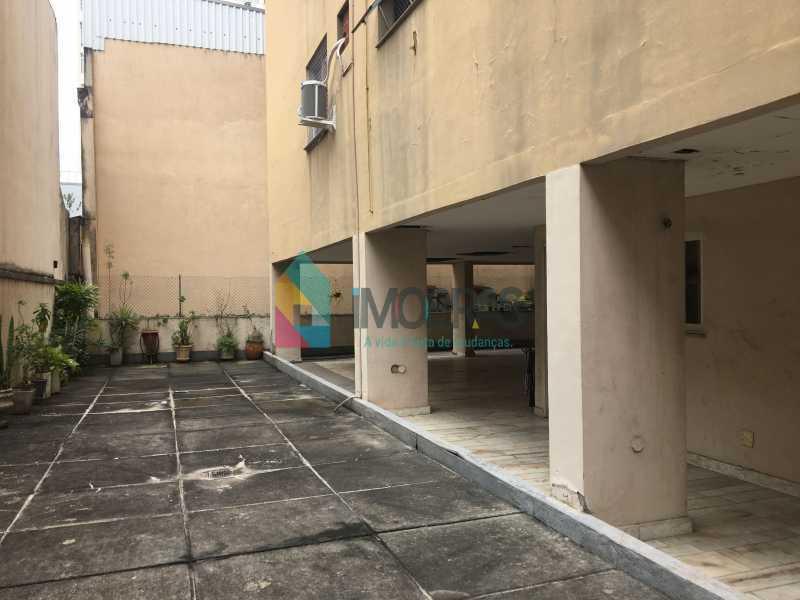 IMG_3518 - Apartamento para venda e aluguel Rua Muniz Barreto,Botafogo, IMOBRAS RJ - R$ 990.000 - BOAP20397 - 31