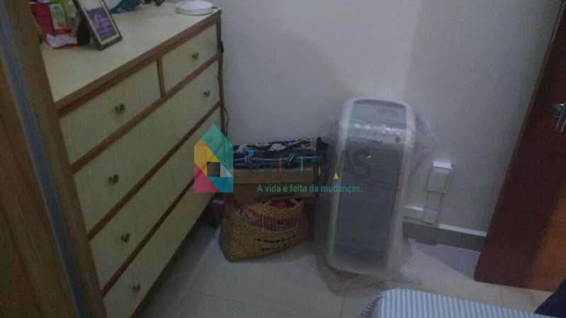 quarto 1.1 - Apartamento Catete, IMOBRAS RJ,Rio de Janeiro, RJ À Venda, 2 Quartos, 68m² - FLAP20020 - 11