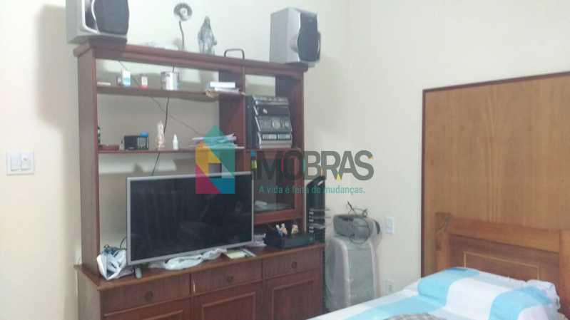 quarto 2.3 - Apartamento Catete, IMOBRAS RJ,Rio de Janeiro, RJ À Venda, 2 Quartos, 68m² - FLAP20020 - 8