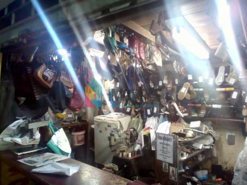 WhatsApp Image 2018-05-15 at 1 - Loja 12m² à venda Rua da Passagem,Botafogo, IMOBRAS RJ - R$ 275.000 - BOLJ00006 - 3