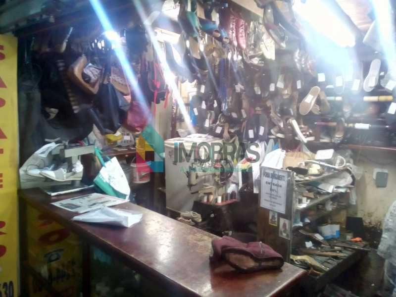 WhatsApp Image 2018-05-15 at 1 - Loja 12m² à venda Rua da Passagem,Botafogo, IMOBRAS RJ - R$ 275.000 - BOLJ00006 - 8