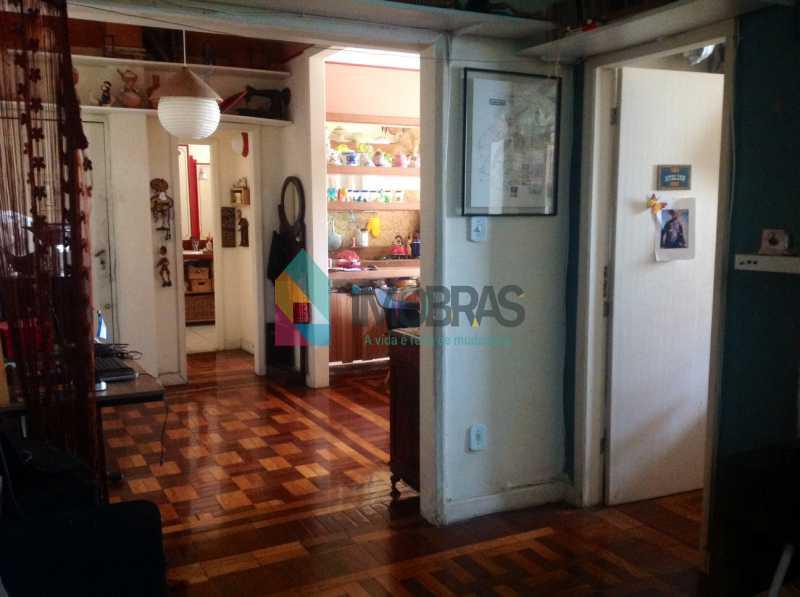 foto 1 1 - Apartamento Santa Teresa,Rio de Janeiro,RJ À Venda,2 Quartos,80m² - FLAP20022 - 10