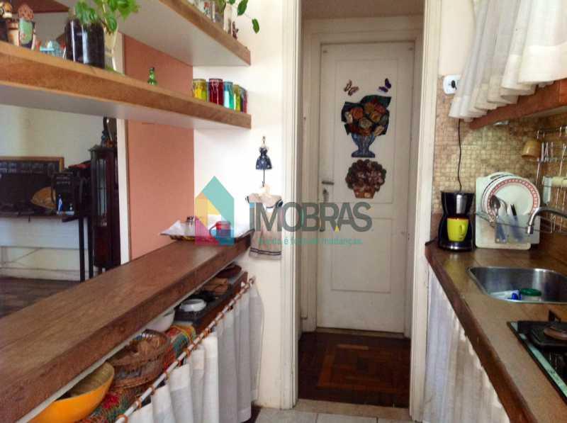 foto 2 2 - Apartamento Santa Teresa,Rio de Janeiro,RJ À Venda,2 Quartos,80m² - FLAP20022 - 19