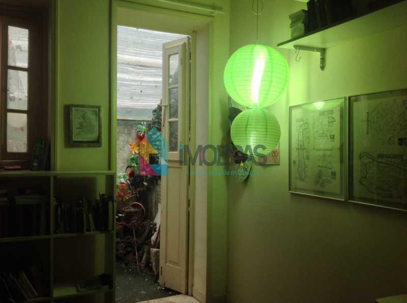 foto 2 - Apartamento Santa Teresa,Rio de Janeiro,RJ À Venda,2 Quartos,80m² - FLAP20022 - 11