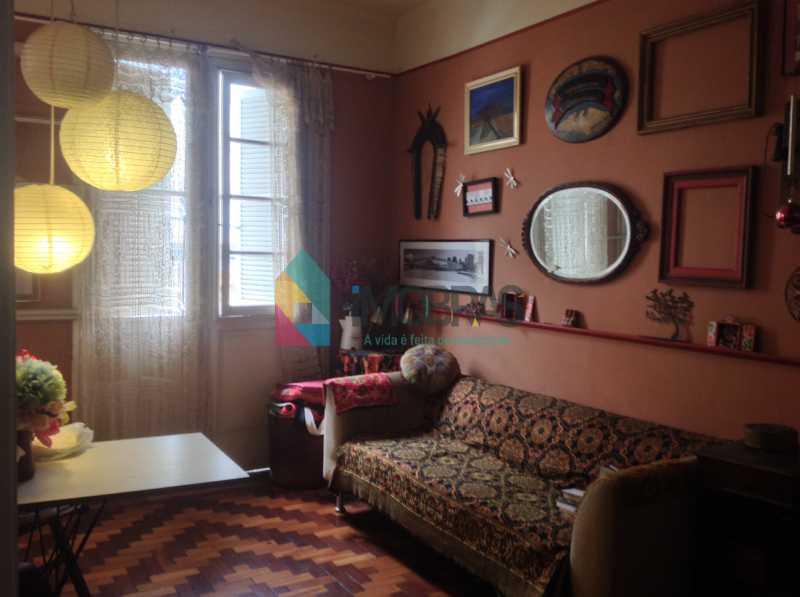 foto 3 - Apartamento Santa Teresa,Rio de Janeiro,RJ À Venda,2 Quartos,80m² - FLAP20022 - 1