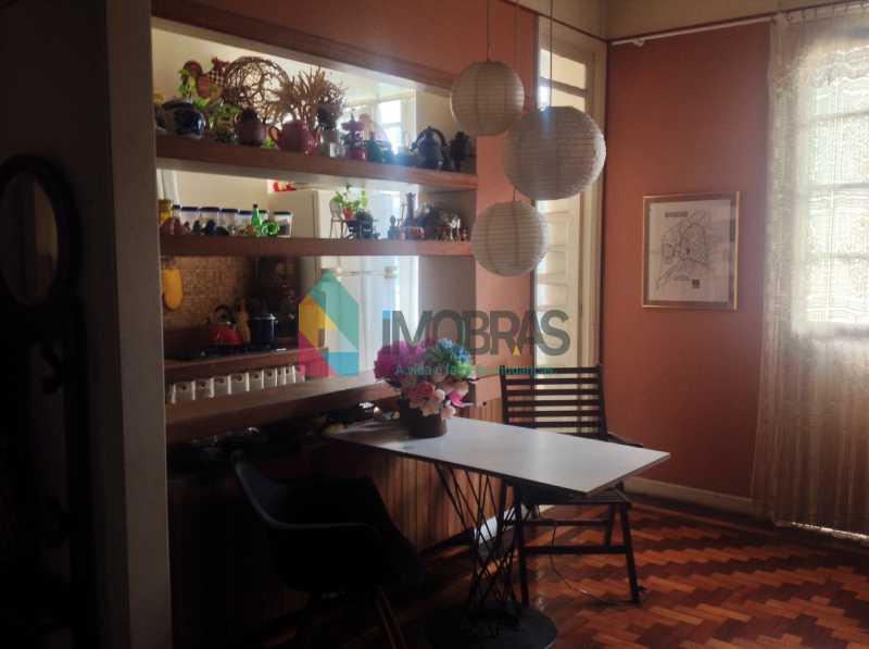 foto 4 2 - Apartamento Santa Teresa,Rio de Janeiro,RJ À Venda,2 Quartos,80m² - FLAP20022 - 7