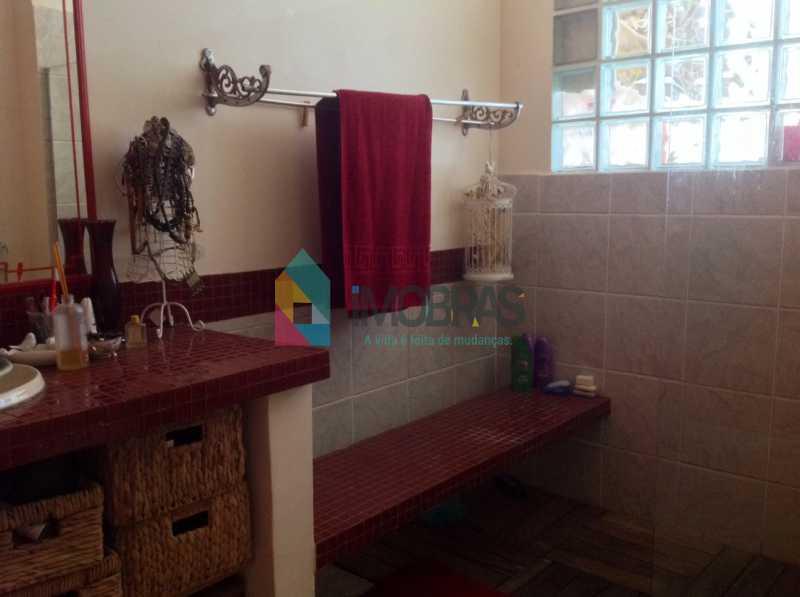 foto 5 1 - Apartamento Santa Teresa,Rio de Janeiro,RJ À Venda,2 Quartos,80m² - FLAP20022 - 26
