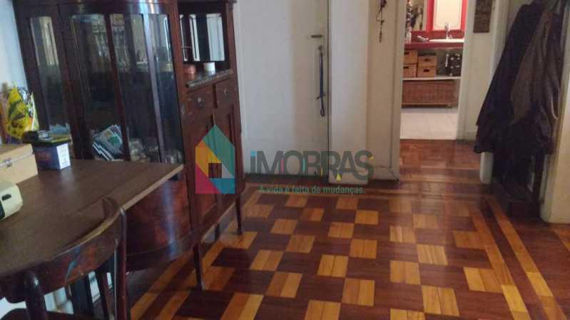 Hall - Apartamento Santa Teresa,Rio de Janeiro,RJ À Venda,2 Quartos,80m² - FLAP20022 - 6