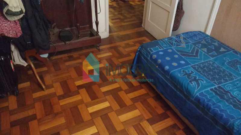 quarto 1.2 - Apartamento Santa Teresa,Rio de Janeiro,RJ À Venda,2 Quartos,80m² - FLAP20022 - 14