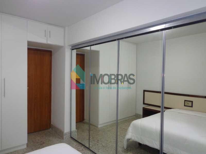 17da0674-f989-431a-9bd9-0cdce7 - Flat à venda Rua Rainha Guilhermina,Leblon, IMOBRAS RJ - R$ 1.690.000 - IPFL10003 - 10