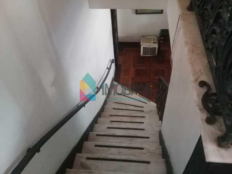 052473f7-8814-4afa-b02c-9da33d - Cobertura 5 quartos à venda Leme, IMOBRAS RJ - R$ 3.450.000 - CPCO50007 - 14